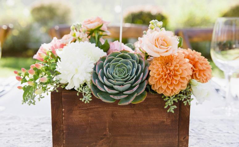 flores-casamento-rustico