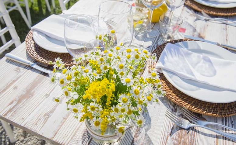 flores-casamentos-no-campo