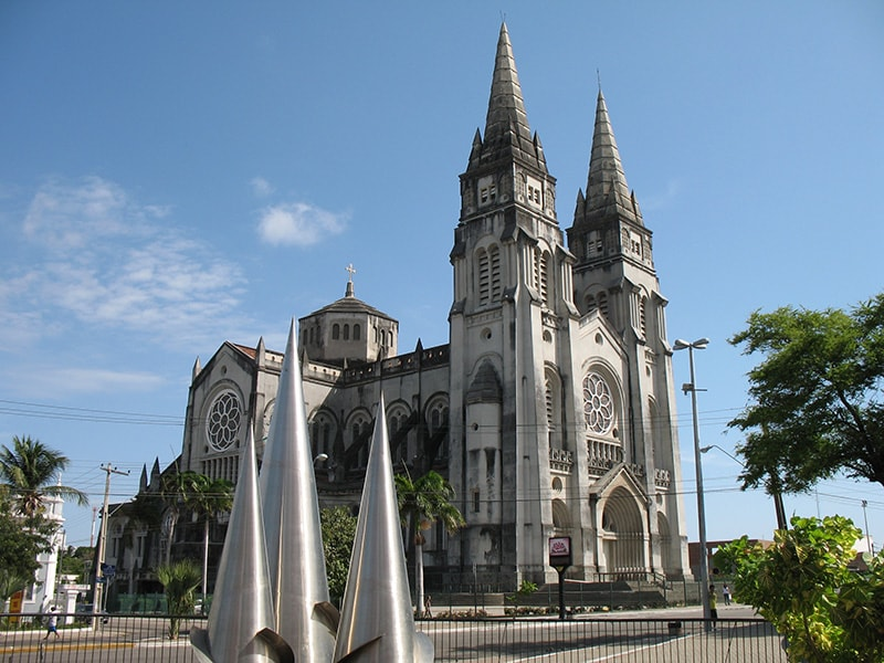 10-melhores-igrejas-para-casamento-em-fortaleza_abre-min