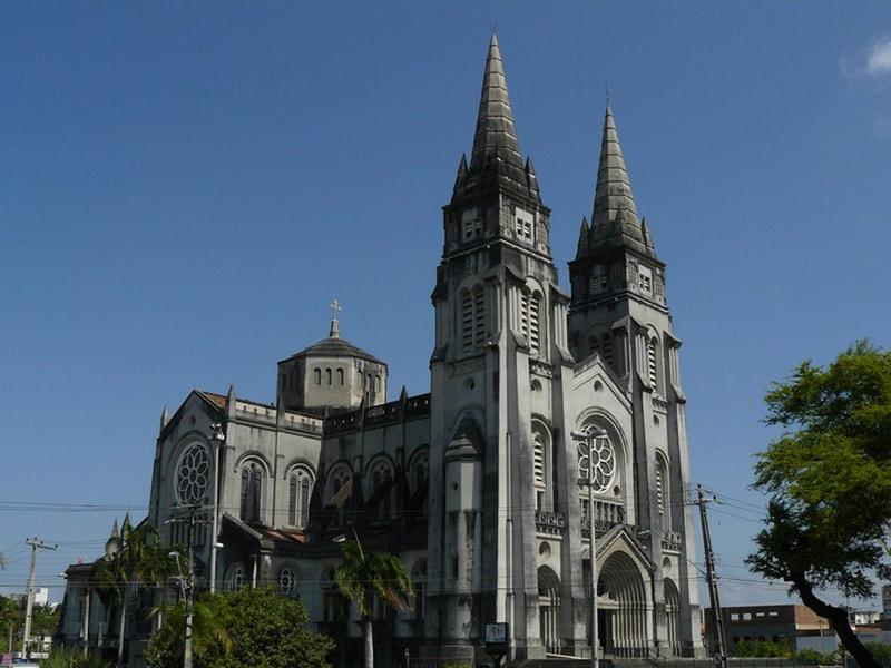 Catedral-Metropolitana-de-Fortaleza-min