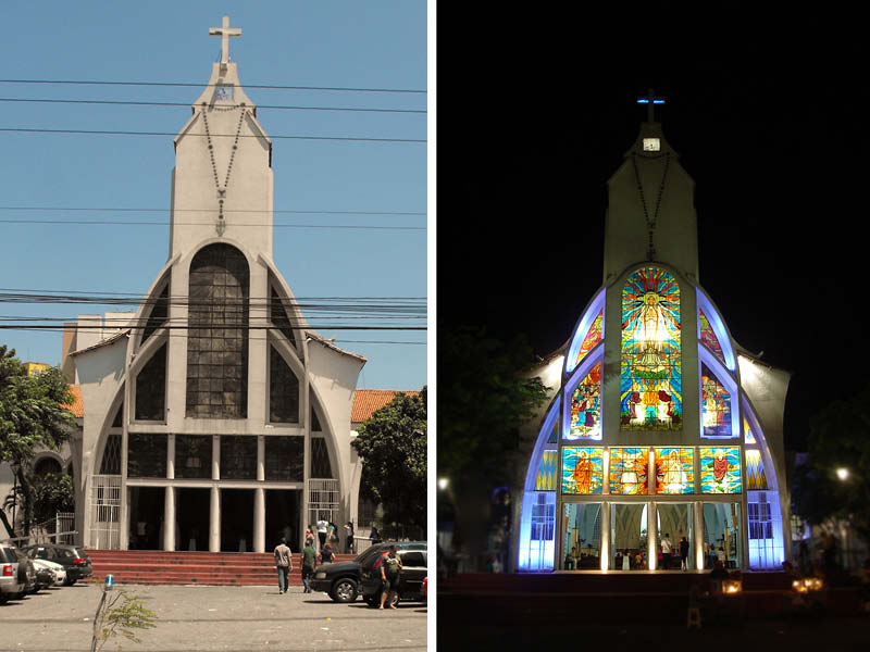 igreja-nossa-senhora-de-fatima-2
