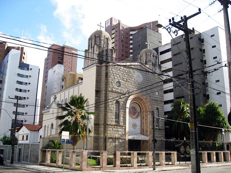 igreja-nossa-senhora-do-libano2
