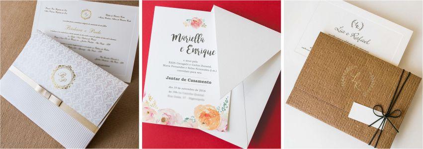 convites-para-noivado