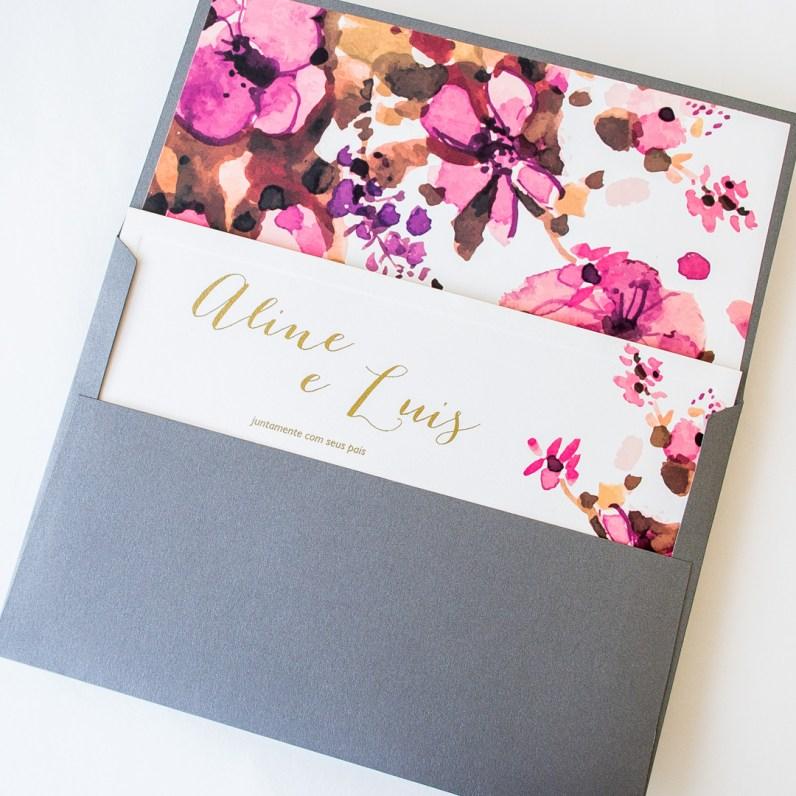 convite-mini-wedding-1