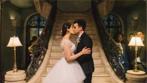 mini-wedding-1-1