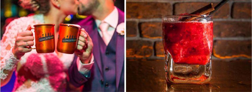 mini-wedding-bebida