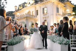 mini-wedding-classico-paula-e-lucas-14