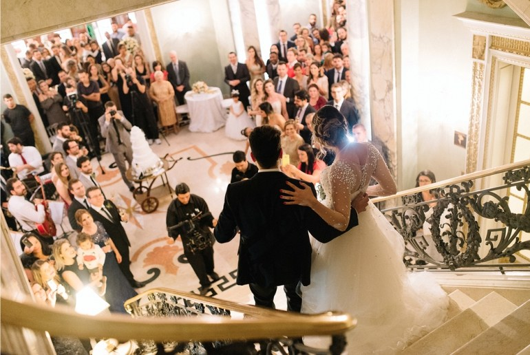 mini-wedding-classico-paula-e-lucas-28