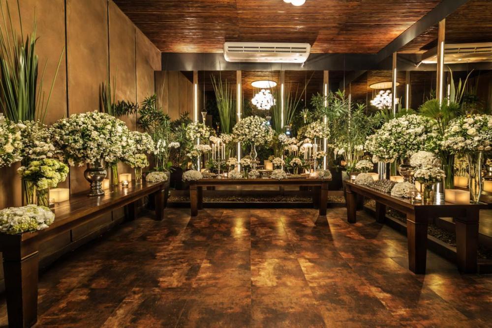 mini-wedding-gomes-de-carvalho
