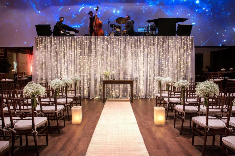 mini-wedding-tenerife