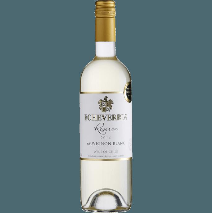 echeverria-reserva-sauvignon-blanc