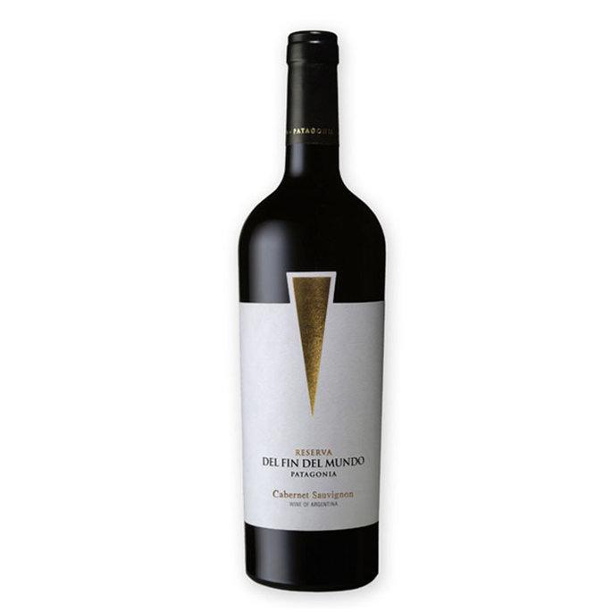 vinhos-argentinos-0005-bdfm-reserva-cabernet-sauv